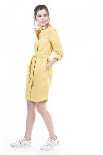 Платье женское SAVAGE Платье арт.  915559 - фото 3
