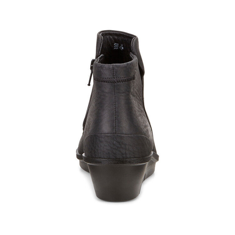 Обувь женская ECCO Ботильоны SKYLER 286013/02001 - фото 5