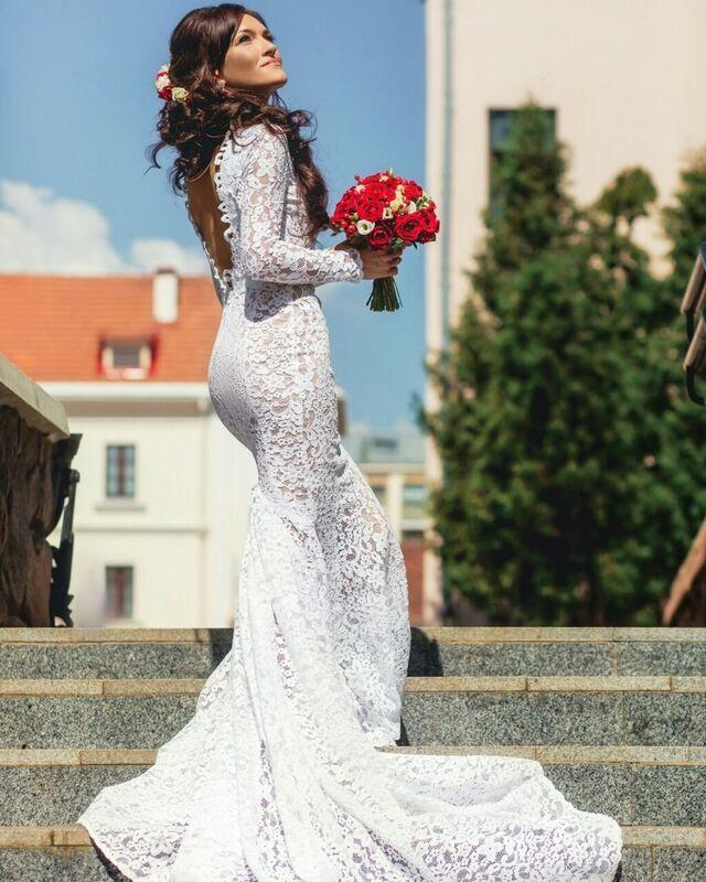 Свадебное платье напрокат Артемида Платье свадебное Diana - фото 2