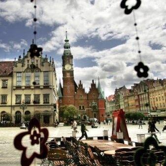 Туристическое агентство ДЛ-Навигатор Варшавский аккорд (без ночных переездов) - фото 1