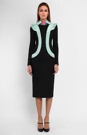 Платье женское Pintel™ Облегающее платье Kéana - фото 1