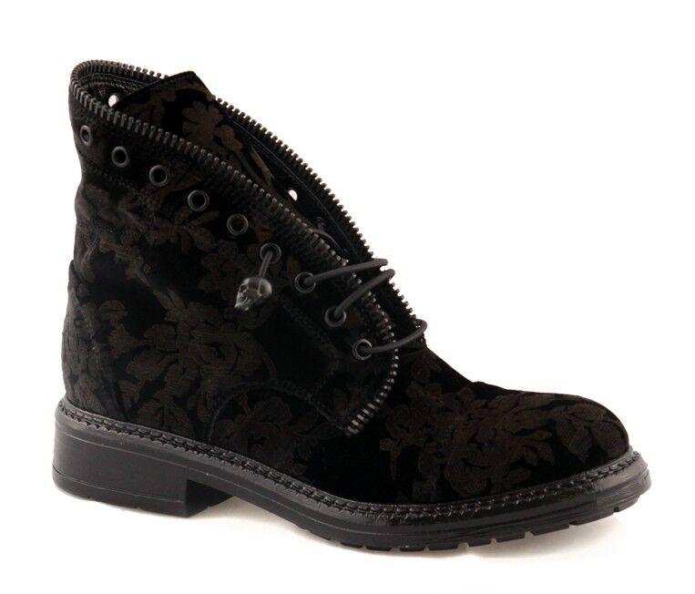 Обувь женская Fru.it/Now Ботинки женские 3995 - фото 1
