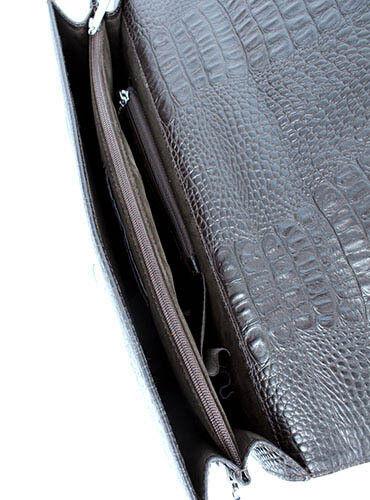 Магазин сумок Galanteya Портфель мужской 21908 - фото 5