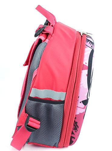 Магазин сумок Galanteya Рюкзак школьный 23616 - фото 2