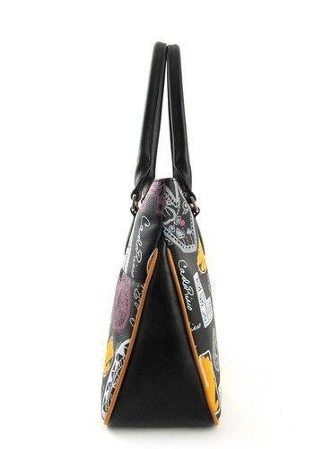 Магазин сумок Galanteya Сумка женская 7915 - фото 2