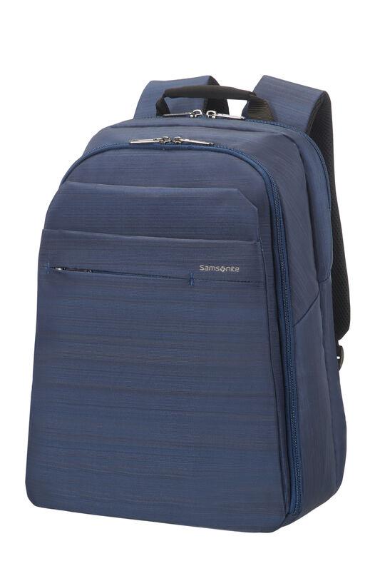 Магазин сумок Samsonite Рюкзак Network 2 SP 82D*11 007 - фото 1