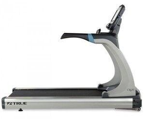 Тренажер True Fitness Беговая дорожка TCS650X (CS650XT9TFT) - фото 1