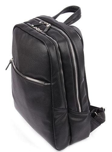Магазин сумок Galanteya Рюкзак молодежный 1717 - фото 5