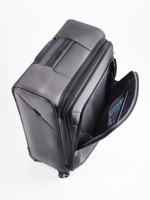 Магазин сумок Samsonite Чемодан X'BLADE 3.0 04N*18 008 - фото 6