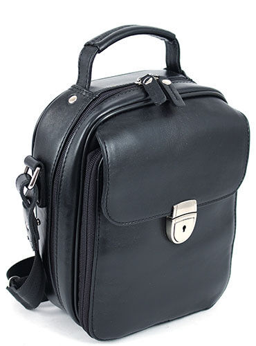 Магазин сумок Galanteya Сумка мужская 5515 - фото 1