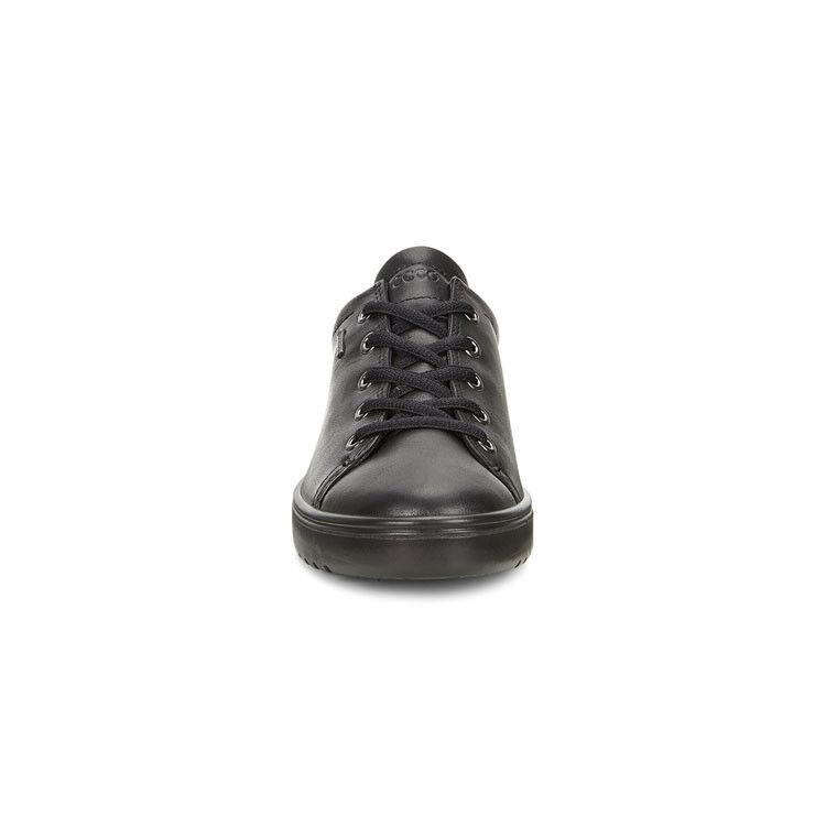 Обувь женская ECCO Кеды женские FARA 235333/01001 - фото 4