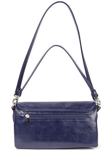 Магазин сумок Galanteya Сумка женская 5413 - фото 3