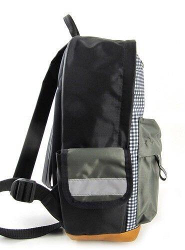 Магазин сумок Galanteya Рюкзак школьный 26915 - фото 2