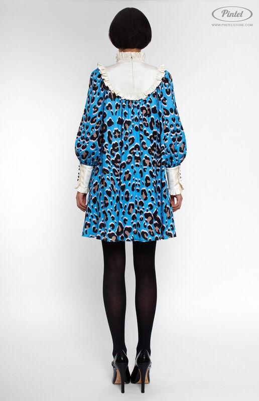 Платье женское Pintel™ Мини-платье Lotta - фото 3