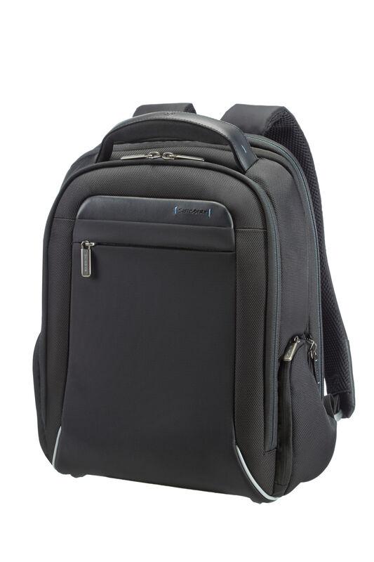 Магазин сумок Samsonite Рюкзак Spectrolite 80U*09 008 - фото 1