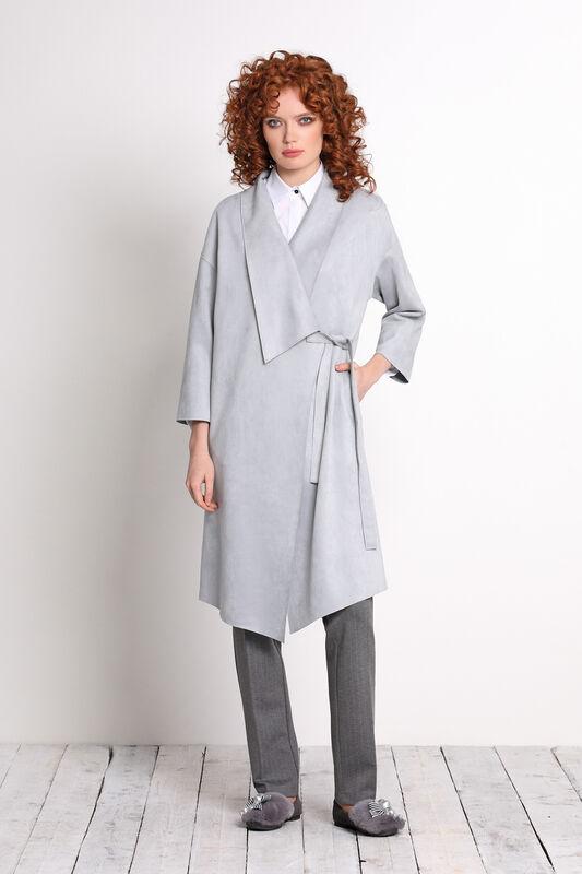 Кофта, блузка, футболка женская Noche Mio Кардиган женский 7.507 - фото 1