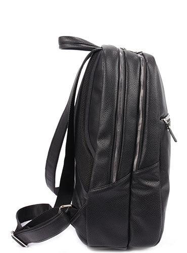 Магазин сумок Galanteya Рюкзак молодежный 1717 - фото 2