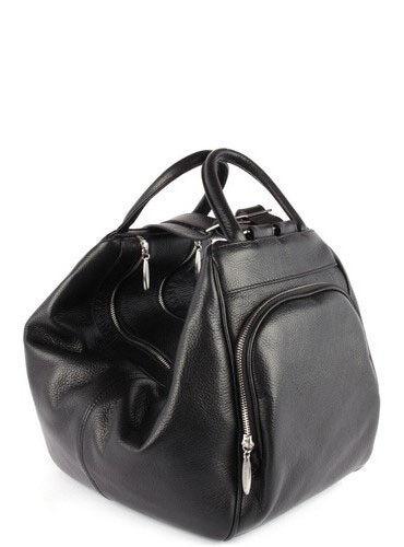 Магазин сумок Galanteya Сумка женская 6011 - фото 1