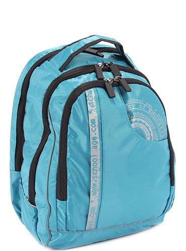 Магазин сумок Galanteya Рюкзак школьный 8716 - фото 6