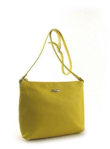 Магазин сумок Galanteya Сумка женская 6415 - фото 4