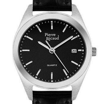 Часы Pierre Ricaud Наручные часы P51026.5216Q - фото 1