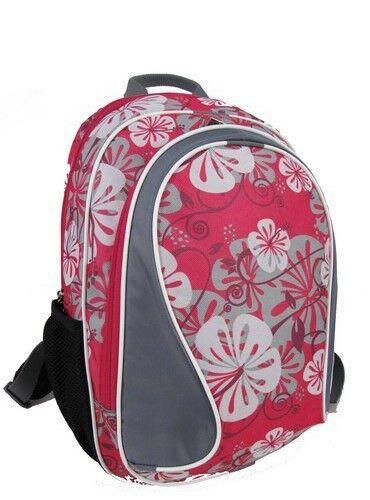 Магазин сумок Galanteya Рюкзак школьный 37312 - фото 1