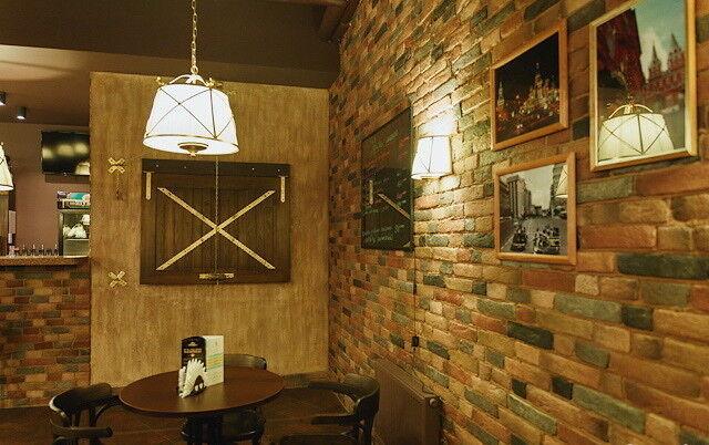 Банкетный зал ВиноГрадъ Паб «Пивняры» - фото 4