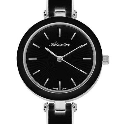 Часы Adriatica Наручные часы A3411.E114Q - фото 1