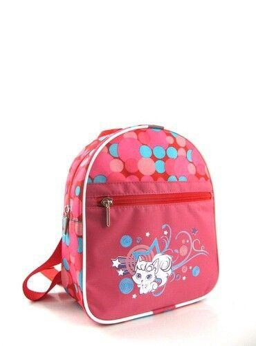 Магазин сумок Galanteya Рюкзак детский 12515 - фото 1