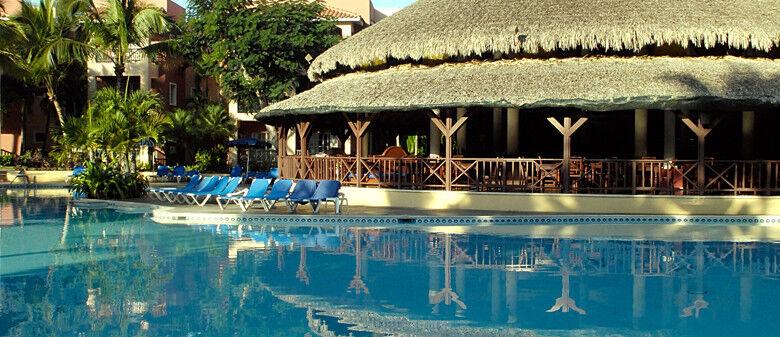 Туристическое агентство United Travel Доминикана, Бока-Чика, Be Live Hamaca Beach 4* - фото 3