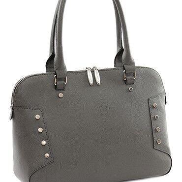 Магазин сумок Galanteya Сумка женская 29818 - фото 1