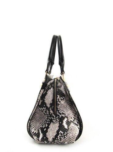 Магазин сумок Galanteya Сумка женская 6515 - фото 2