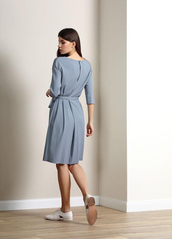 Платье женское Burvin Платье женское 5747 - фото 2