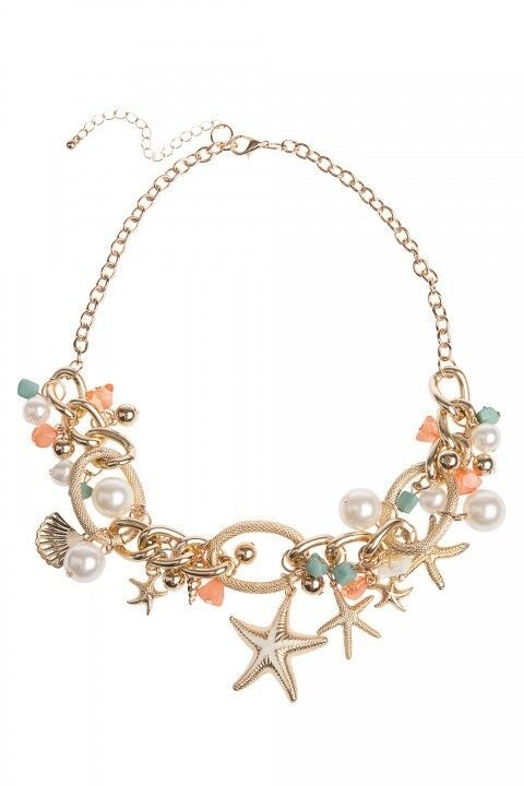 Подарок Monton Ожерелье  213061 - фото 1