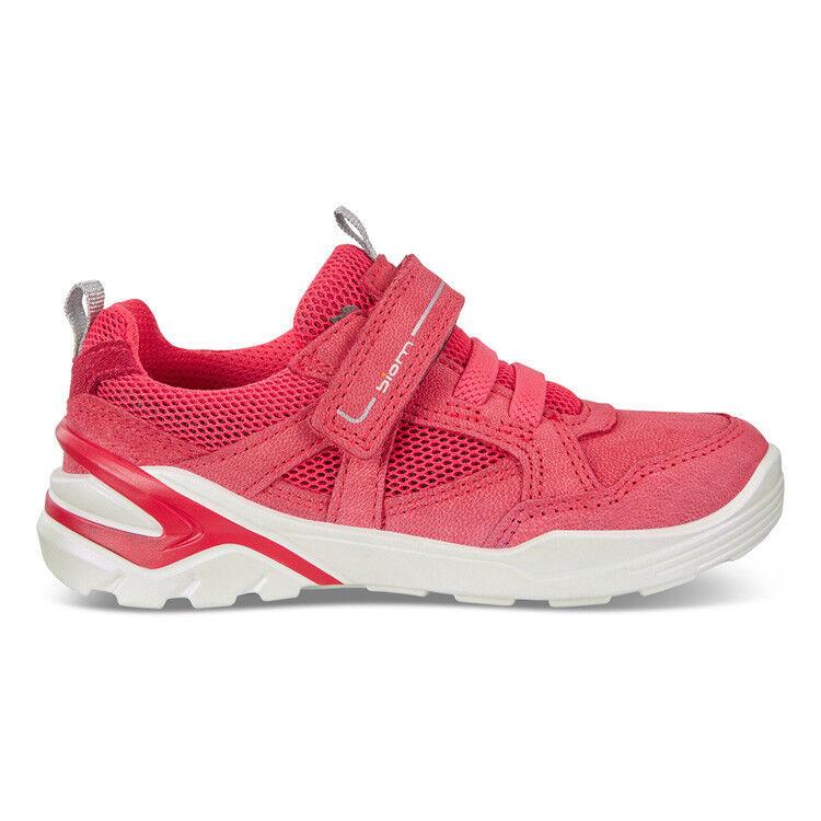 Обувь детская ECCO Кроссовки BIOM VOJAGE 706512/58420 - фото 3