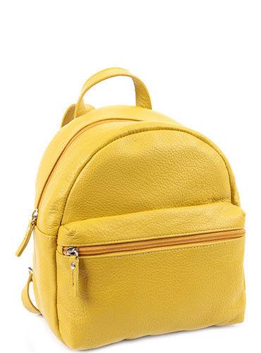 Магазин сумок Galanteya Рюкзак молодежный 13916 - фото 4