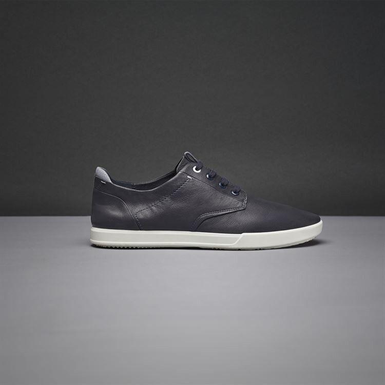 Обувь мужская ECCO Кеды COLLIN 2.0 536274/50595 - фото 3