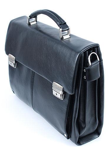 Магазин сумок Galanteya Портфель мужской 24510 - фото 4
