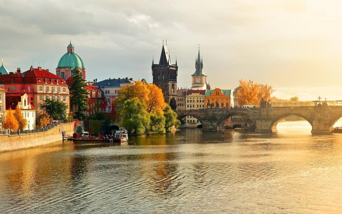 Туристическое агентство Череда Путешествий Автобусный экскурсионный тур «Швейцарский экспресс» - фото 4