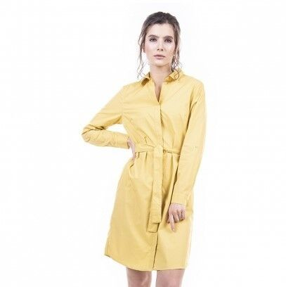 Платье женское SAVAGE Платье арт.  915559 - фото 1