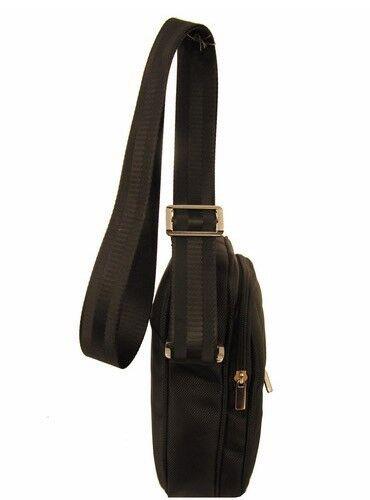 Магазин сумок Galanteya Сумка мужская 20612 - фото 2