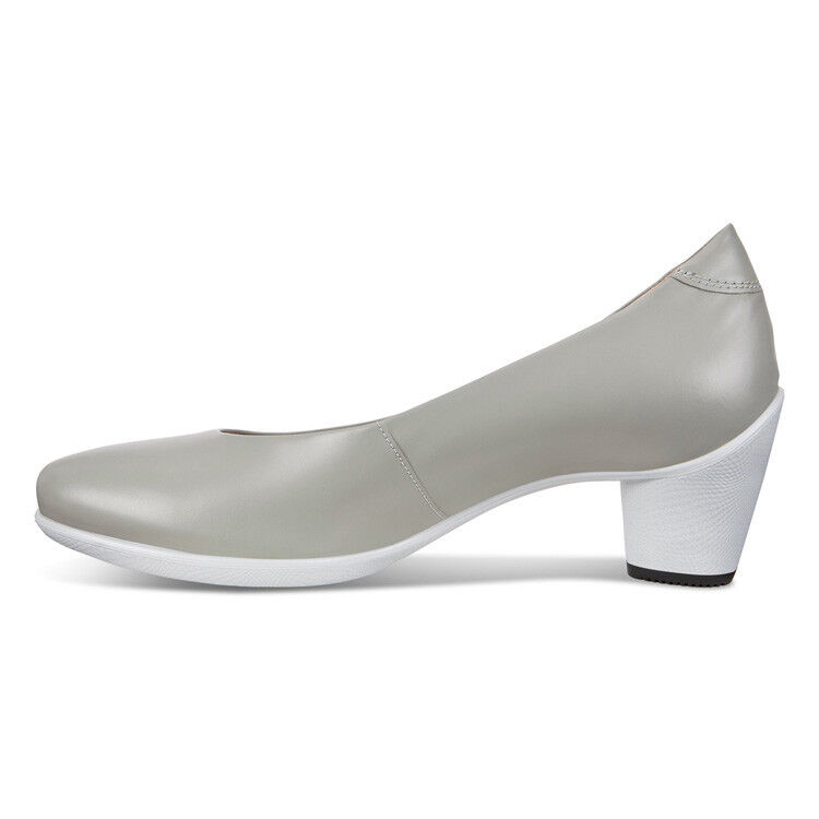 Обувь женская ECCO Туфли  SCULPTURED 45 230203/01539 - фото 2