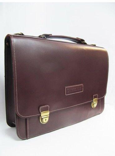 Магазин сумок Galanteya Портфель мужской 5712 - фото 6