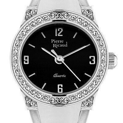 Часы Pierre Ricaud Наручные часы P4120.5154QZ - фото 1