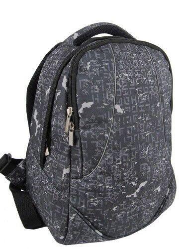 Магазин сумок Galanteya Рюкзак школьный 45310 - фото 1
