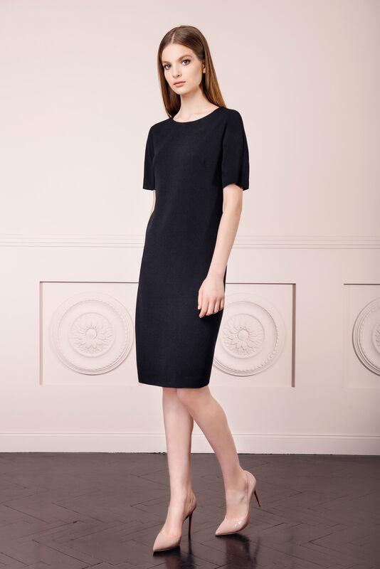 Платье женское Burvin Платье женское 6018 - фото 1