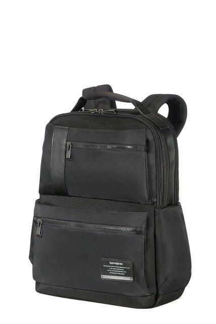 Магазин сумок Samsonite Рюкзак OPENROAD 24N*09 003 - фото 1