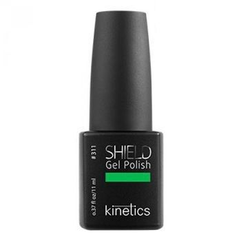 Декоративная косметика Kinetics Гель-лак Shield KGP311s - фото 1