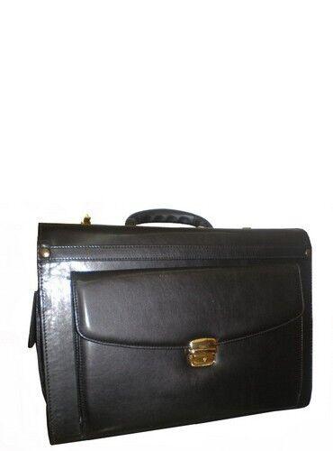 Магазин сумок Galanteya Кейс мужской 26008 - фото 1