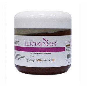 Уход за телом WAXKISS Сахарная паста мягкая твердая WK-SP350, 350 гр - фото 1